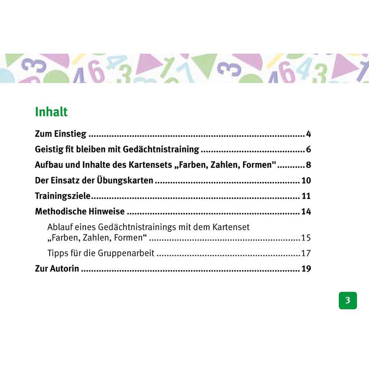 Nett Einfärben Durch Zahlen Arbeitsblatt Fotos - Mathe Arbeitsblatt ...