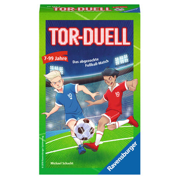 Tor-Duell (MBS)